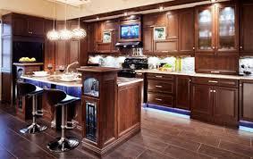 cours de cuisine laval déco prix cours de cuisine zodio 92 denis 01271659 bas