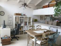 Rustic Office Decor Ideas Rustic Office Decorating Ideas Pictures Yvotube Com
