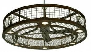 oil rubbed bronze ceiling fan with light huge gift caged ceiling fan flush mount light fans for