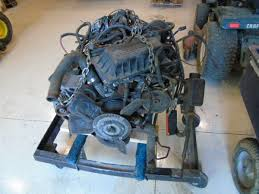 jeep wrangler auto parts 4 0l 6 cylinder jeep wrangler yj engine auto parts by owner
