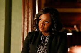 how to get away with murder recap mommie dearest