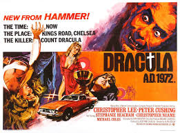 watch dracula a d 1972 streaming in hd exclusively on warner archive