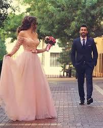 plus size blush wedding dresses get cheap wedding dress chiffon pink aliexpress