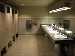 Commercial Bathroom Faucets by Commercial Sensor Faucets