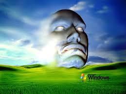 100 home design 3d para windows xp amazon com punch home