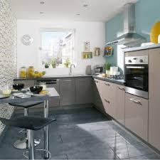 papier peint cuisine lavable tapisserie pour cuisine finest papier peint pour cuisine lavable