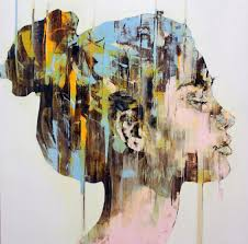 wood artwork for sale marco grassi paintings for sale the house of