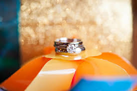 washington dc wedding bands wedding rings jewelry tysons corner jewelry stores fairfax va