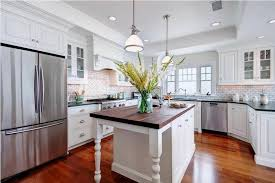 kitchen renovations ideas kitchen design kitchen renovation ideas kitchen island designs