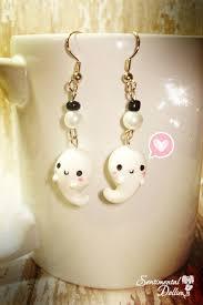 best 20 halloween earrings ideas on pinterest halloween