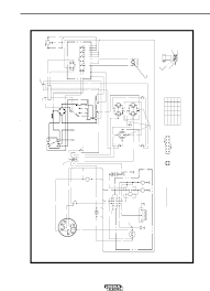 page 32 of lincoln electric welding system im819 b user guide