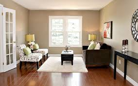 small living room ideas on a budget emejing small living room ideas on a budget contemporary house
