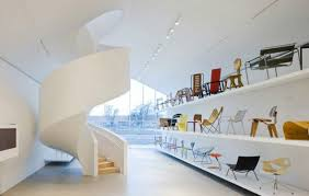 vitra design vitra design museum and factory frank gehry arch2o