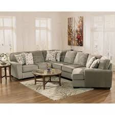 Ashley Furniture Gift Card by Sectionals Living Room