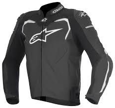 leather motorcycle racing jacket alpinestars gp pro jacket revzilla