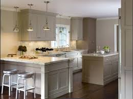gray kitchen cabinets with black counter beautiful gray kitchen cabinets kitchen light gray cabinets kitchen