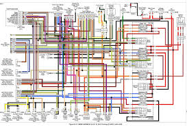 2006 fxdwg wiring diagram wiring diagrams