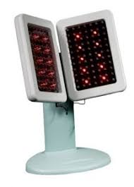 deep penetrating light therapy device review dpl therapy system deep penetrating light for pain relief