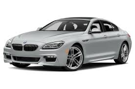 bmw coupe bmw 640 gran coupe sedan models price specs reviews cars com