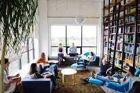 ideo u0027s boston office photo by nicholas prakas office remodel