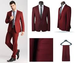 high class suits 25 best wedding suit images on men fashion gentleman