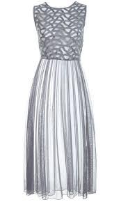 selfridges wedding dresses look miss selfridge wedding guest dress look
