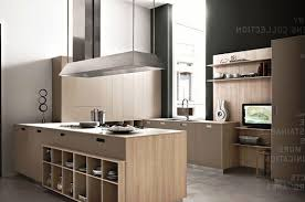 your own kitchen island are you looking modern kitchen island designs decor homes