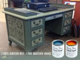 244 best chalk paint by annie sloan vol iii images on pinterest
