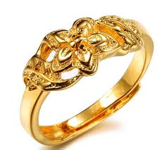 beautiful golden rings images View full gallery of beautiful wedding golden rings displaying jpg