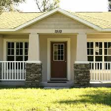 100 mother in law suite garage floor plan 100 tiny house