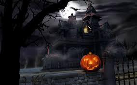 cartoon halloween backgrounds halloween hd wallpapers pixelstalk net