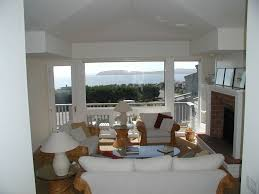 Homeaway Vacation Rentals by Ocean Views Walk To Beach Tub Homeaway Bodega Bay