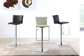 bar stool amazing of kitchen stools with backs ikea bar stools