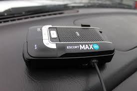 top 10 safest cars under the 15 coolest car gadgets on the market digital trends