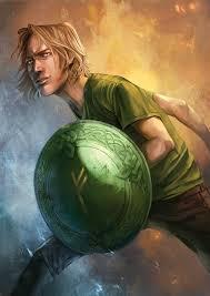 the sword of summer riordan wiki fandom powered by wikia