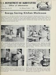 home economics kitchen design apron strings and kitchen sinks working kitchen plans kitchen