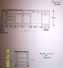 cabinet depth refrigerator dimensions standard countertop depth counter depth refrigerators counter depth
