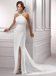 wedding dress collections u0026 styles simple designer dubai style