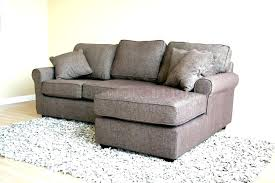 modular sofas for small spaces sectional sofas for small rooms sectional sofas for small rooms