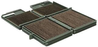 lexus es300 youtube amazon com denso 453 1002 first time fit cabin air filter for