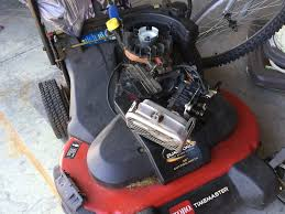 tips organize your lawn with lowes self propelled lawn mowers