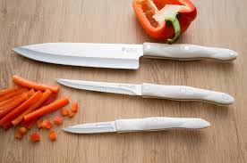 Kitchen Cutting Knives About Kitchen Knives Cutlery