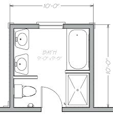 best bathroom floor plans bathroom layout plans styledbyjames co