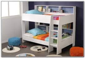 White Bunk Beds Ikea Beds  Home Design Ideas RXEnNng - Ikea uk bunk beds