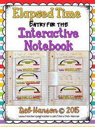 number names worksheets elapsed time word problems worksheets