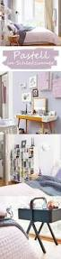 Interieur Ideen Kleine Wohnung Die Besten 25 Dekor Für Kleine Räume Ideen Auf Pinterest Wäsche