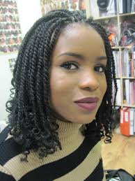 what products is best for kinky twist hairstyles on natural hair daily hairstyles for short kinky twist hairstyles kinky twist