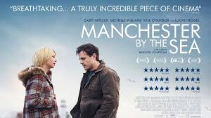 manchester by the sea movie review nerd reactor