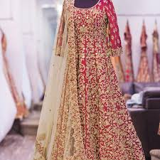 dress design ethnicroop designer indian anarkali dress salwar suit design