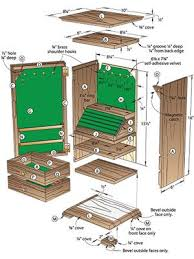 Diy Wood Projects Plans by 2598 Best Woodworking Project Plans Diy Images On Pinterest
